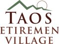 Taos Retirement Village at Taos, NM