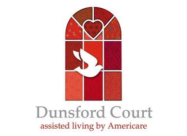 Dunsford Court at Sullivan, MO
