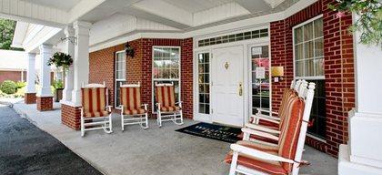 Brookdale Kennesaw at Kennesaw, GA