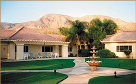 Vista Cove at Rancho Mirage at Rancho Mirage, CA