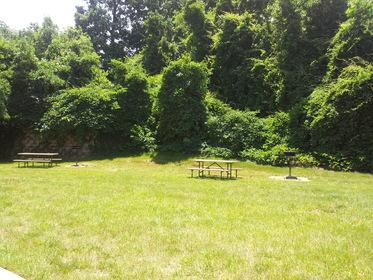 The Woods at Victoria Park at Woodbridge, VA
