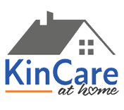 KinCare at Home at Braintree, MA