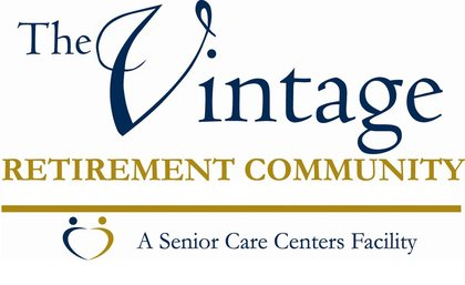 The Vintage Retirement Community at Denton, TX