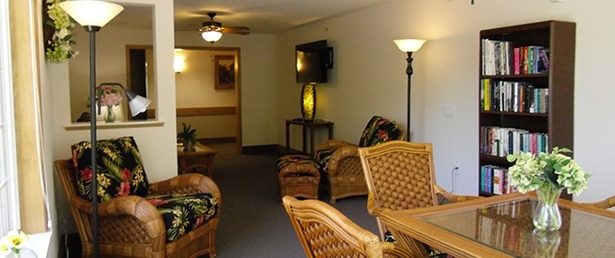 Aster Retirement Community of Cottage Grove at Cottage Grove, WI