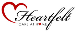 Heartfelt Care at Home - Colorado Springs, CO at Colorado Springs, CO
