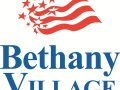 Bethany Village  Assisted Living at Indianapolis, IN
