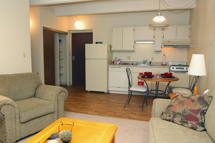 Westhaven Apartment Homes at Lakewood, CO