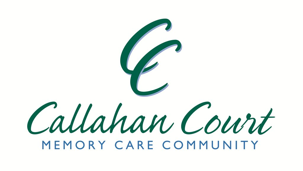 Callahan Court at Roseburg, OR
