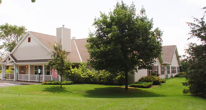Brookdale Inver Grove Heights at Inver Grove Heights, MN