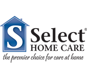 Select Home Care - Pasadena, CA at Pasadena, CA