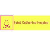 Saint Catherine Hospice at Garland, TX