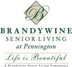 Brandywine Senior Living at Pennington at Pennington, NJ