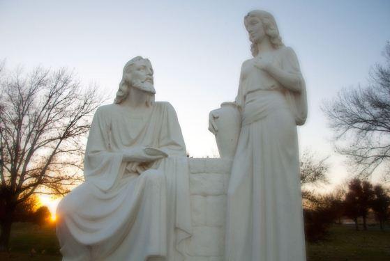 Chapel Hill - Butler Funeral Home at Kansas City, KS