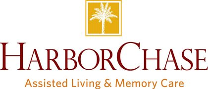 HarborChase of Rock Hill at Rock Hill, SC