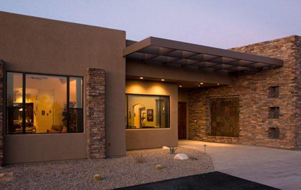 Via Elegante Luxury Assisted Living at LaChol at Tucson, AZ