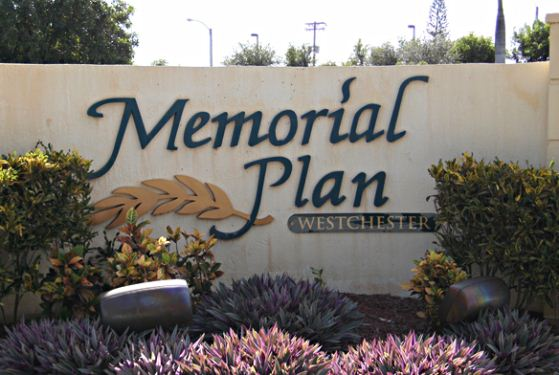 Funeraria Memorial Plan Westchester at Miami, FL