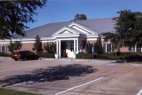 American Heritage Funeral Home at Houston, TX