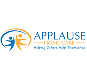 Applause Home Care at Fair Lawn, NJ