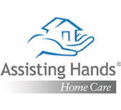 Assisting Hands Home Care - Arlington, VA at Arlington, VA