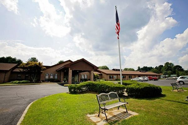 west haven assisted living apollo pa - 600×400