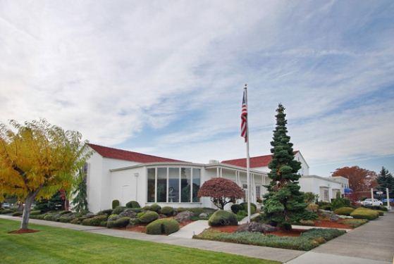 AgingCare2016.Model.CompanyOther of Yakima, WA