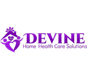 Devine Home Health Care Solutions at Tulsa, OK