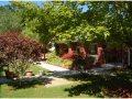 Windham Falls Estates at Groton, CT