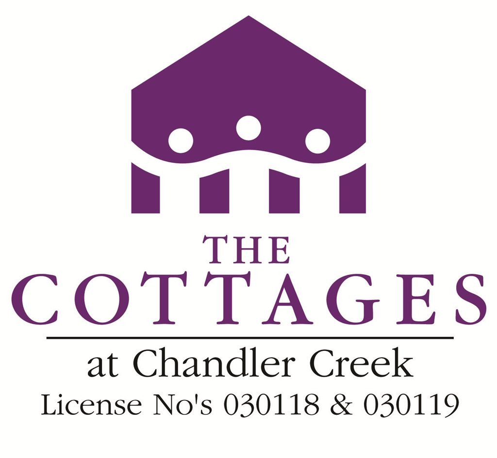 The Cottages at Chandler Creek at Round Rock, TX