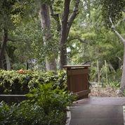 Westminster Gardens at Duarte, CA