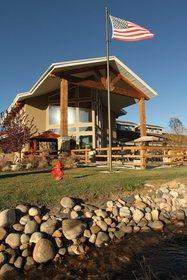 Elk Meadows at Oakley, UT