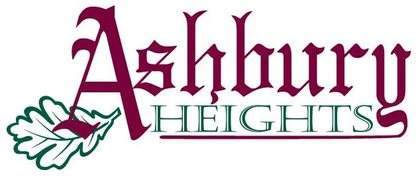 Ashbury Heights of Laurie at Gravois Mills, MO