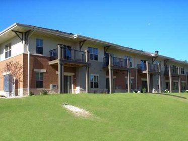 Alta Mira Apartment Homes II at Menomonee Falls, WI