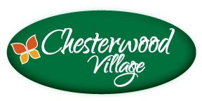 Chesterwood Village, Ashley Place at West Chester, OH
