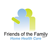 Friends of the Family Home Health Care - West Palm Beach, FL at West Palm Beach, FL