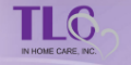 TLC In Home Care at San Angelo, TX
