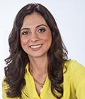 Paula Montoya at Orlando, FL