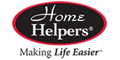 Home Helpers - Colorado Springs, CO at Colorado Springs, CO