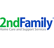 2nd Family Home Care and Support Services at Plano, TX
