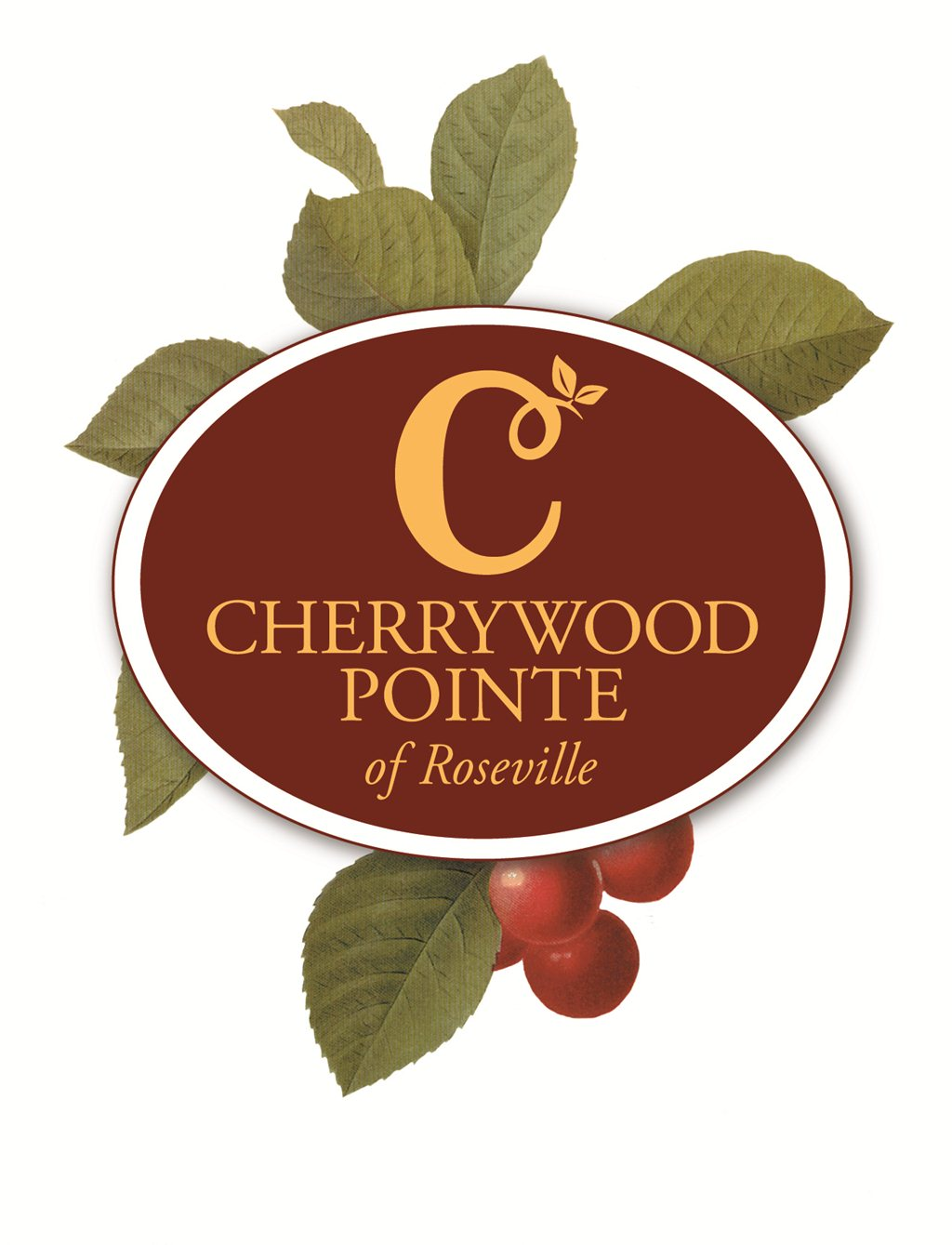 Cherrywood Pointe at Roseville, MN
