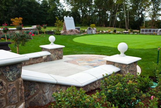 Sunset hills funeral home bellevue wa funeral home Sunset memory garden funeral home