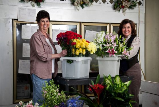 Chattanooga Funeral Home, Crematory & Florist-East Brainerd Chapel at Chattanooga, TN