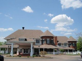 Harbour Assisted Living/Monroeville at Monroeville, PA