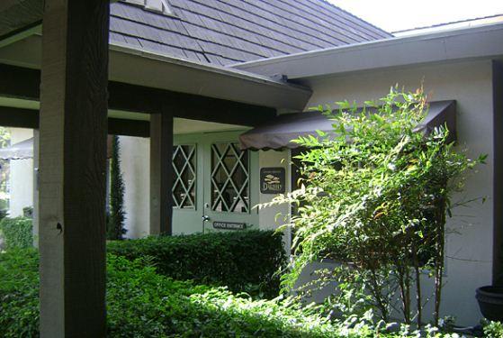 Charles Carroll Funeral Home at Ventura, CA