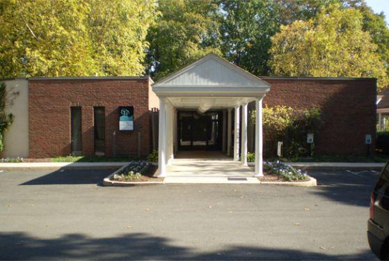 Lamb Funeral Home Inc. at Huntingdon Valley, PA