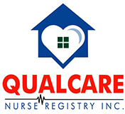 Qualcare Nurse Registry at LAUDERHILL, FL