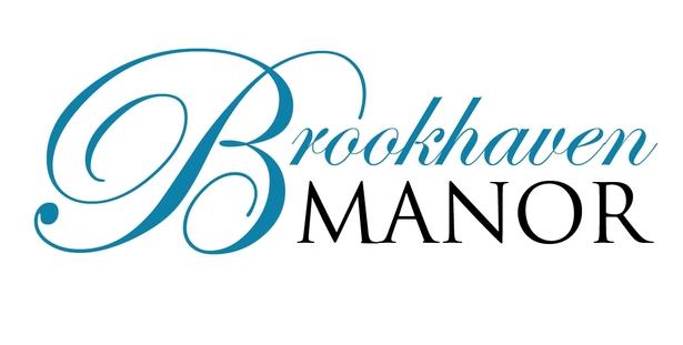Brookhaven Manor at Ann Arbor, MI