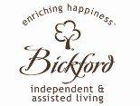 Bickford of Bloomington at Bloomington, IL