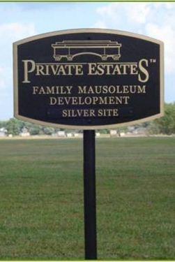 Grand View Funeral Home at Pasadena, TX