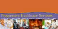 Progressive Healthcare Services at Newport News, VA