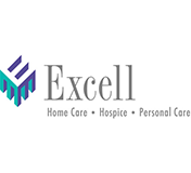 Excell Private Care Services - Tulsa, OK at Tulsa, OK